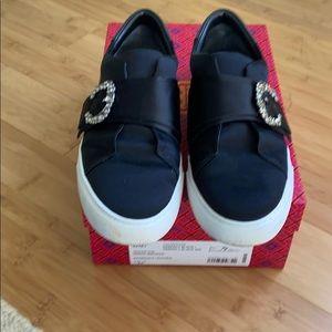 Tory Burch Greer sneakers